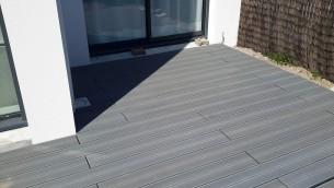 terrasse en lames composite 2