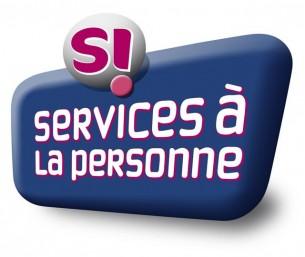 SAP services à la personne