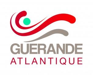 logo guérande atlantique