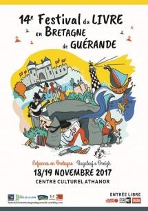 ob_8d388d_festival-livre-guerande-2017-site
